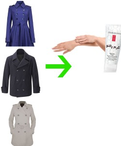 coat-cream1
