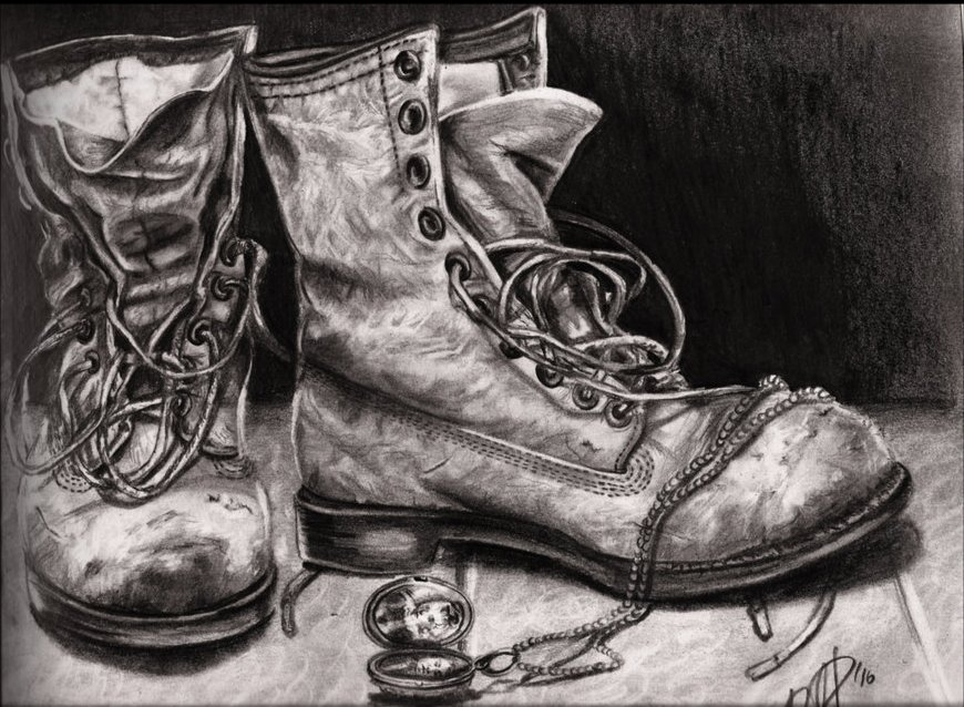 old_boots_by_lapam04