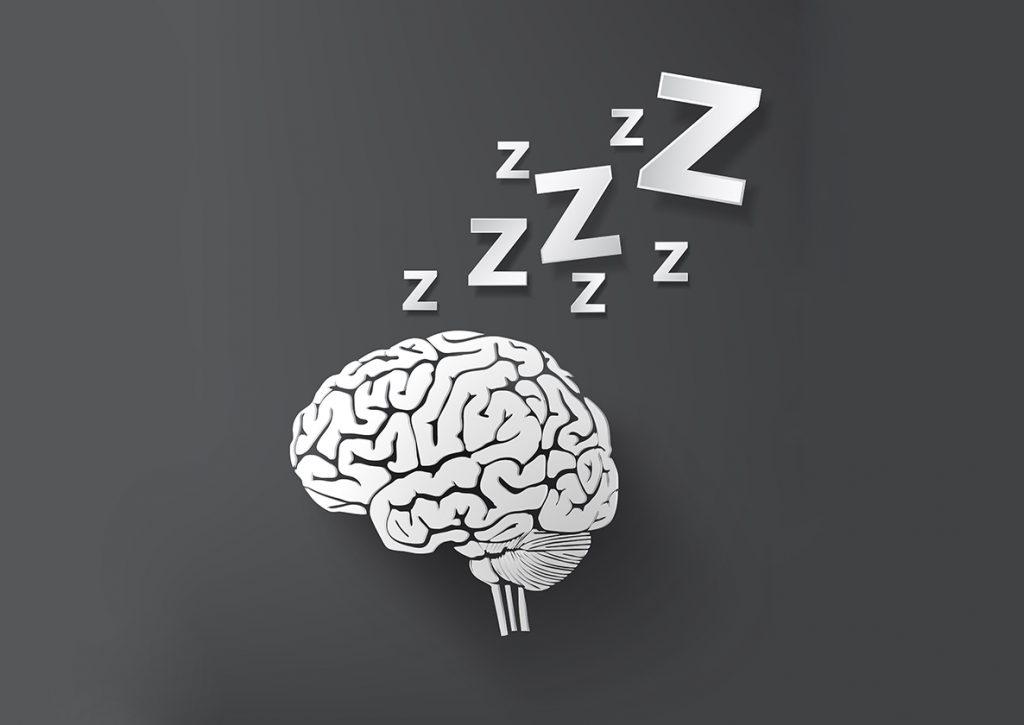 چرا میخوابیم و اگه نخوابیم چی میشه؟